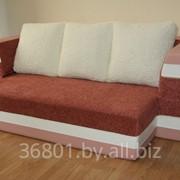 Бескаркасный диван - новинка на мебельном рынке фото