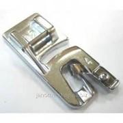 Лапка бытовая для закрутки 4 мм вертикальный челнок фото