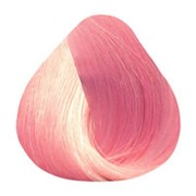 Estel, Крем-краска Princess Essex Fashion 1, розовый фото