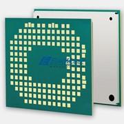 GSM-Модуль PLS8 (LTE-модуль) Cinterion фото