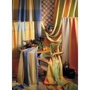 Изготовление домашнего текстиля под заказ фото