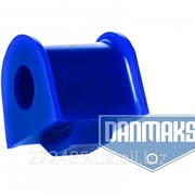 Полимерная втулка переднего стабилизатора DANMAKS™ для ELANTRA, CEED, SPECTRA фото