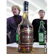 Алкогольные лицензии фото