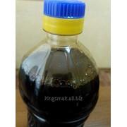 Жирные кислоты соапстоков GMP+ фото