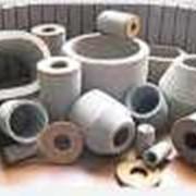 Материалы вспомогательные для литейного производства фото