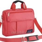 Сумка для ноутбука Sumdex PON-491SC 13 Red, код 131589 фото