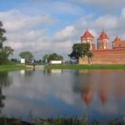 Экскурсия по Беларуси: от Минска до Бреста фото