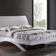 Кровать Эвита фото