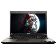 Ноутбук Lenovo B590G 59381386 фото