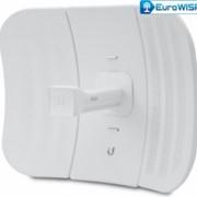 Точка доступа Wi-Fi Ubiquiti AirGrid M5 HP 5G23 фото