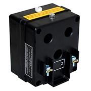 Устройства защиты электродвигателей СиЭЗ-8-25 и СиЭЗ-20-80 фото