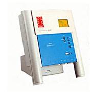 Фетальный монитор BFM-800 фото