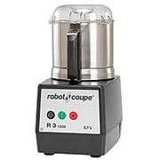 Куттер Robot Coupe R3-1500 фото