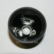 Диагностическая офтальмологическая универсальная трехзеркальная линза Гольдмана для офтальмоскопии фото