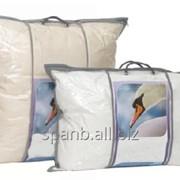 Пошив конвертов для подушек, халатов, полотенец, вязанных вещей фото