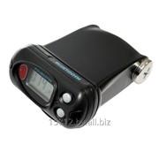 Индикатор-сигнализатор поисковый ИСП-РМ1703 МB/ГНВ фото