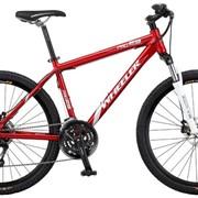 Велосипеды PRO 29 фото