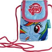 Чехол для мобильного телефона My Little Pony LP15-663K 29493 фото