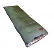Спальники - Спальный мешок Totem + 12 фото
