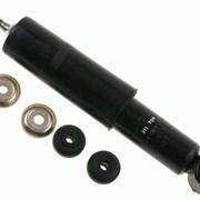 Амортизатор передний Волга ГАЗ-3102 - KYB 344014 / KYB344014 фото
