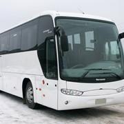 Билеты автобусные Ecolines и Intercars фото