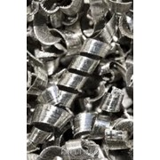 Каплю металлсодержащие отходы производства фото