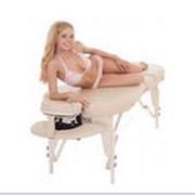 Столы массажные Malibu фото