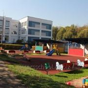 Детский сад Вундеркинд фото