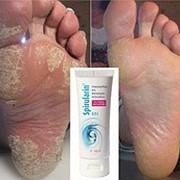 Гель противогрибковый для сухой кожи Spirularin Gel фото