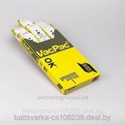 Электроды сварочные ОК 61.30 д.2.0 (0,6кг) ESAB, Швеция фото