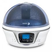 Микроволновая печь Fagor SPOUT 28 UV фото