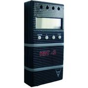 Индикатор электромонтера ИЭТ-3 фото