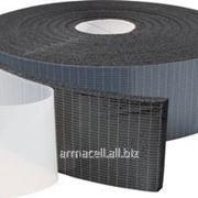 Самоклеющаяся лента NH-TAPE Armaflex фото
