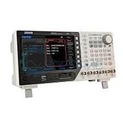 Многофункциональный генератор сигналов Hantek HDG6162B фото