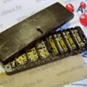 Коробка испытательная переходная фото