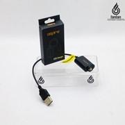 Комплектующие для электронных сигарет Aspire Usb Charger фото