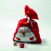 Подарочные мешочки фото