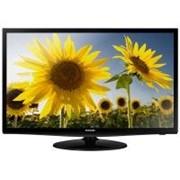 Телевизор Samsung T28D310EX (LT28D310EX/CI) фото