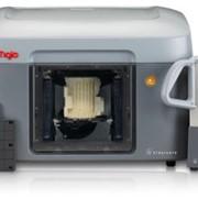 3D принтер, услуги печати прототипов, образцов, моделей и т.д. фото