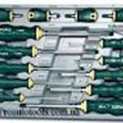 Купить Наборы отверток в Актау фото