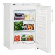 Морозильный шкаф Liebherr GP 1213 Comfort фото