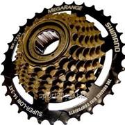 Велоаксессуары велозапчасти фото
