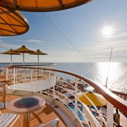 Круиз Чарующий мир Средиземного моря фото