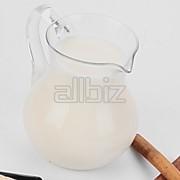 Сливки питьевые 15% фото