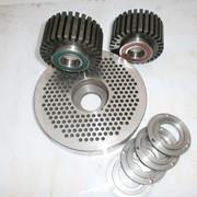 Изделия из металла, токарно-фрезерные работы и пр. фото