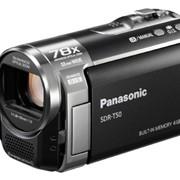 Видеокамера цифровая фото