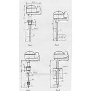 Преобразователи термоэлектрические ТХА-1087, ТХК-1087 купить в хАрькове фото