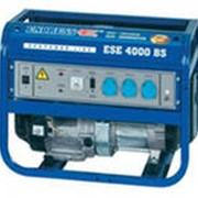 Однофазний (220 В) генератор фото