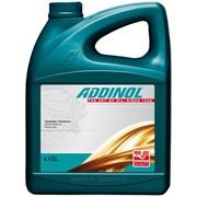 Смазочный материал Addinol SUPER MV 1545 SAE 15W-40 API SG/CD-4 (4L) фото