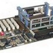 Плата управления питанием D8228-69006 для HP NetServer LH3000 фото